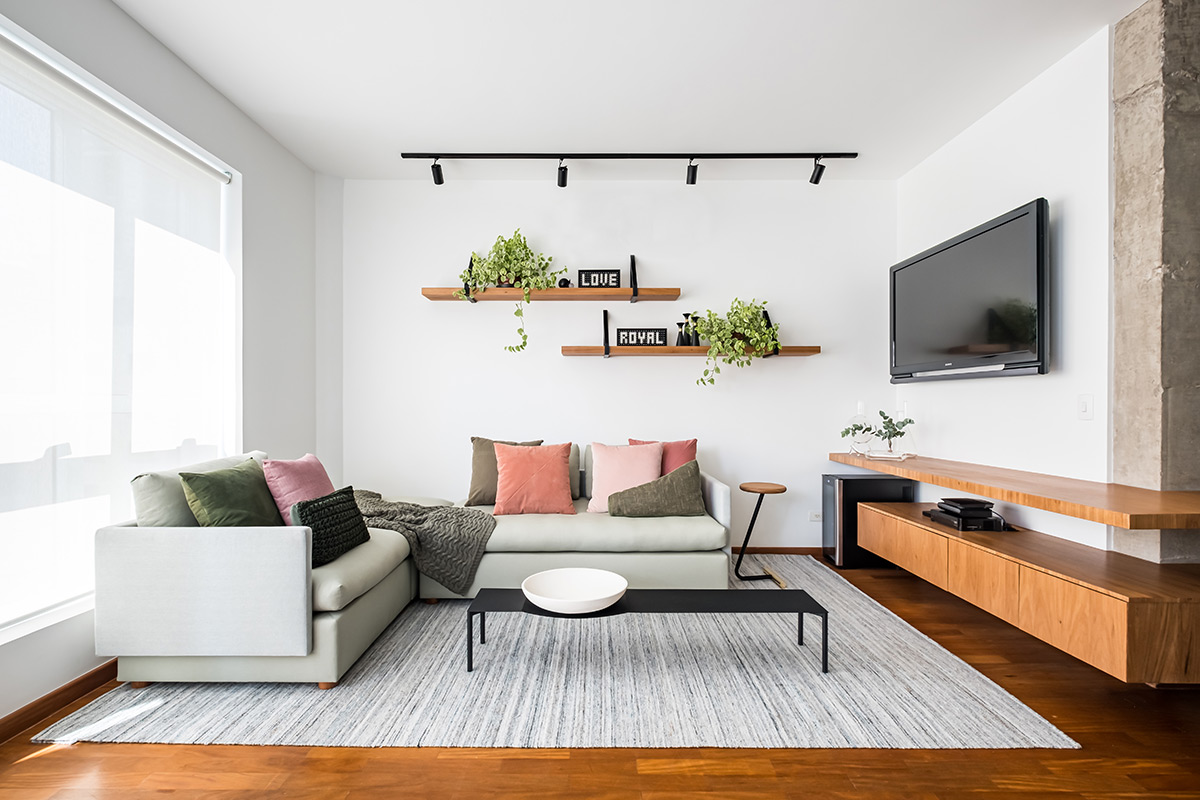 apartamento-tv-rua-141-arquitetura-foto-nathalie-artaxo-2