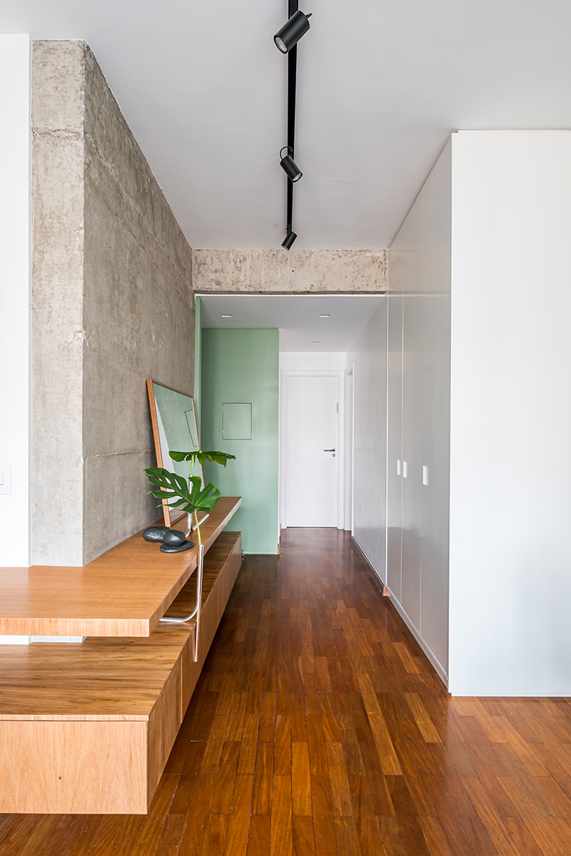 apartamento-tv-rua-141-arquitetura-foto-nathalie-artaxo-4