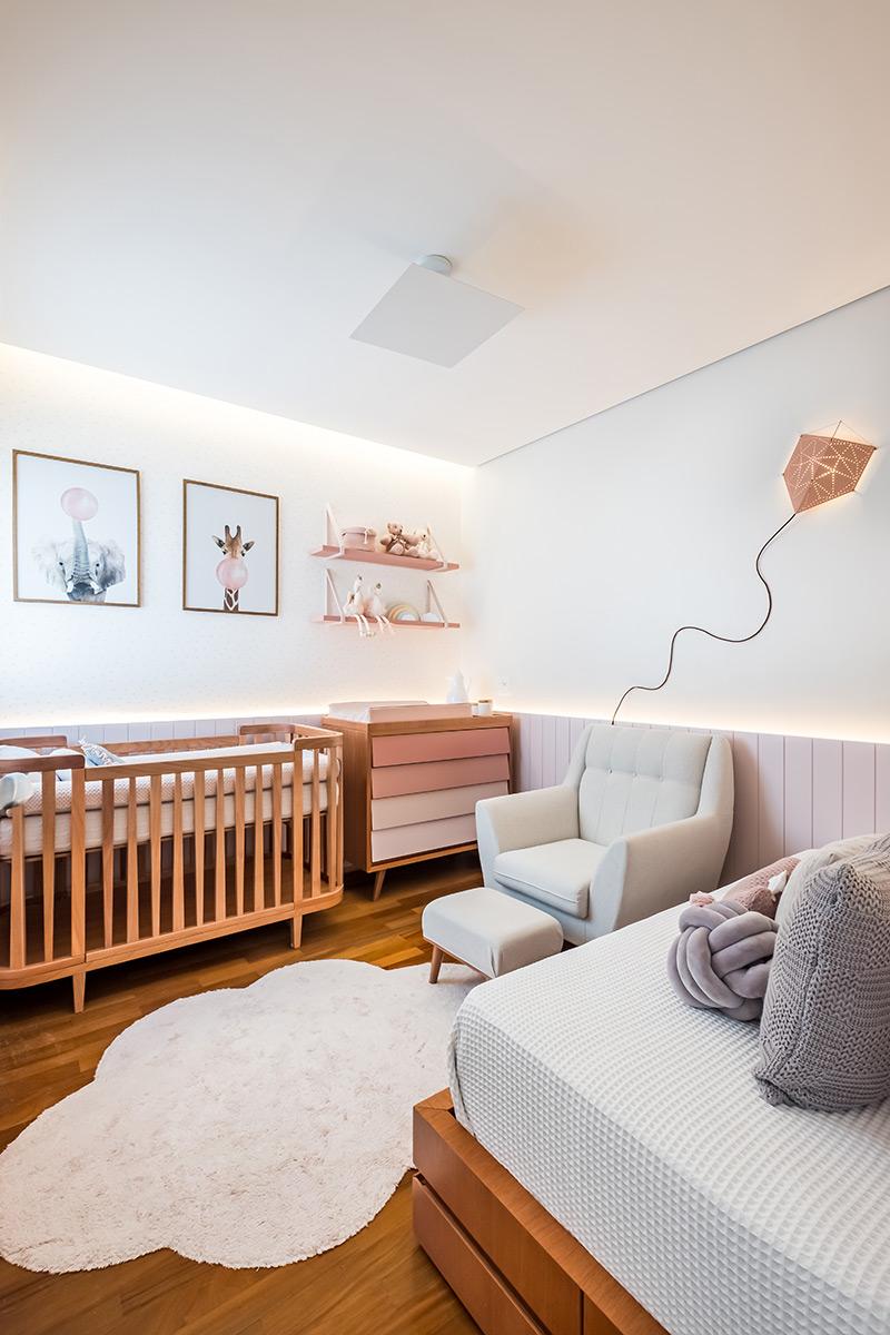 apartamento-tv-rua-141-arquitetura-foto-nathalie-artaxo-7