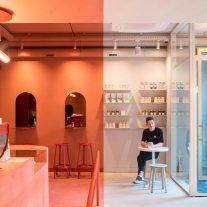 buddy-buddy-cafe-hop-Architects-Michael-Cerrone-01