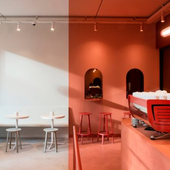 buddy-buddy-cafe-hop-Architects-Michael-Cerrone-023