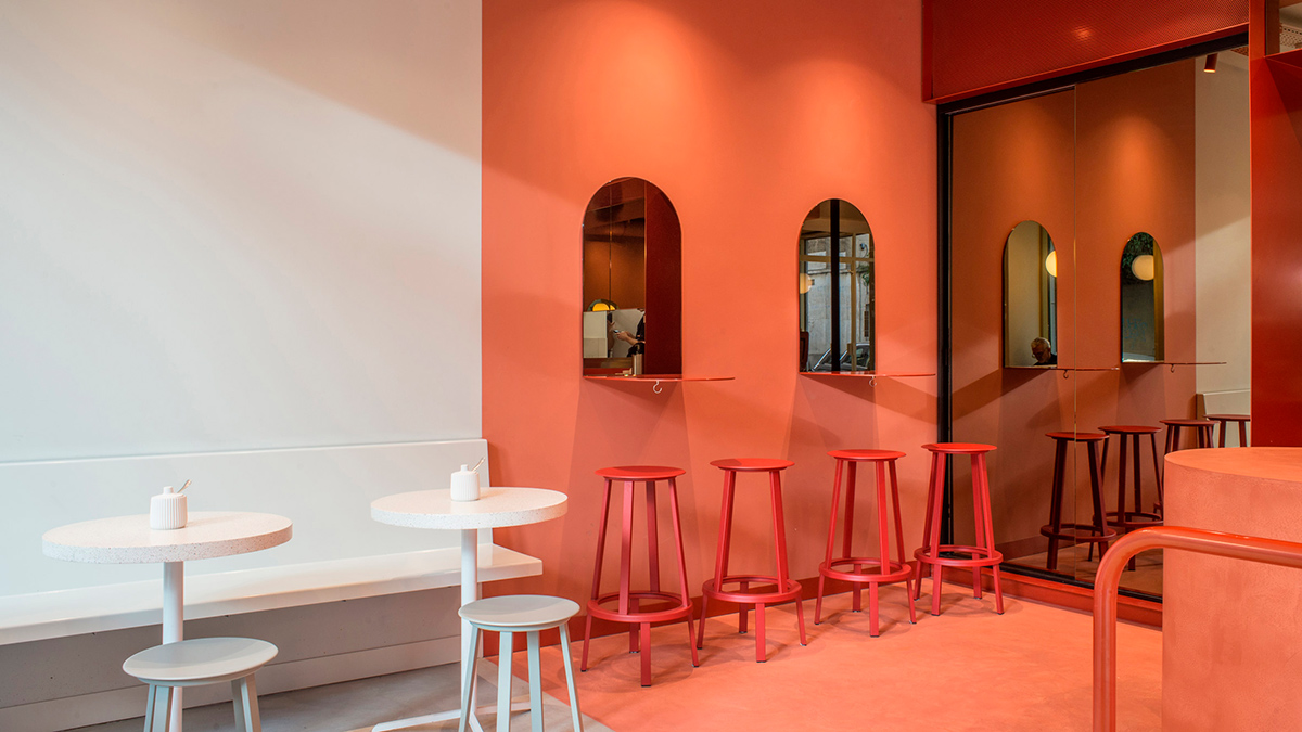 buddy-buddy-cafe-hop-Architects-Michael-Cerrone-07