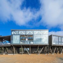 casa-coral-por-land-arquitectos-foto-sergio-pirrone-1