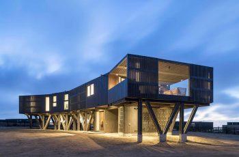 casa-coral-por-land-arquitectos-foto-sergio-pirrone-10