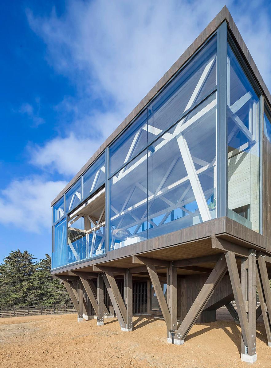 casa-coral-por-land-arquitectos-foto-sergio-pirrone-2
