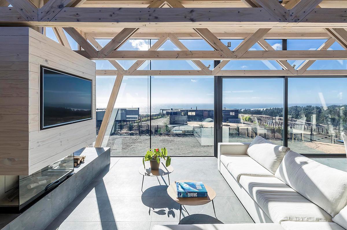 casa-coral-por-land-arquitectos-foto-sergio-pirrone-3