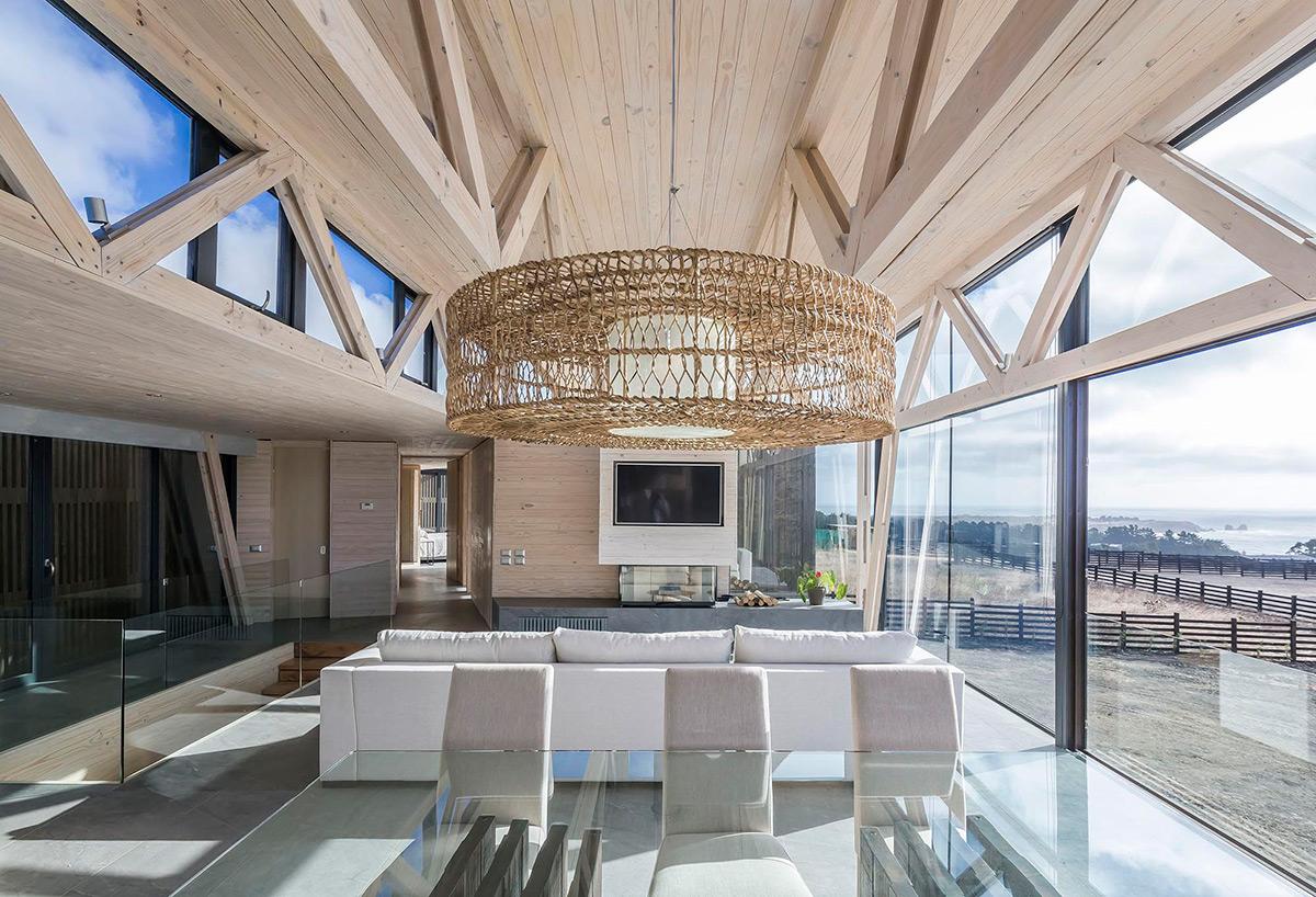 casa-coral-por-land-arquitectos-foto-sergio-pirrone-4
