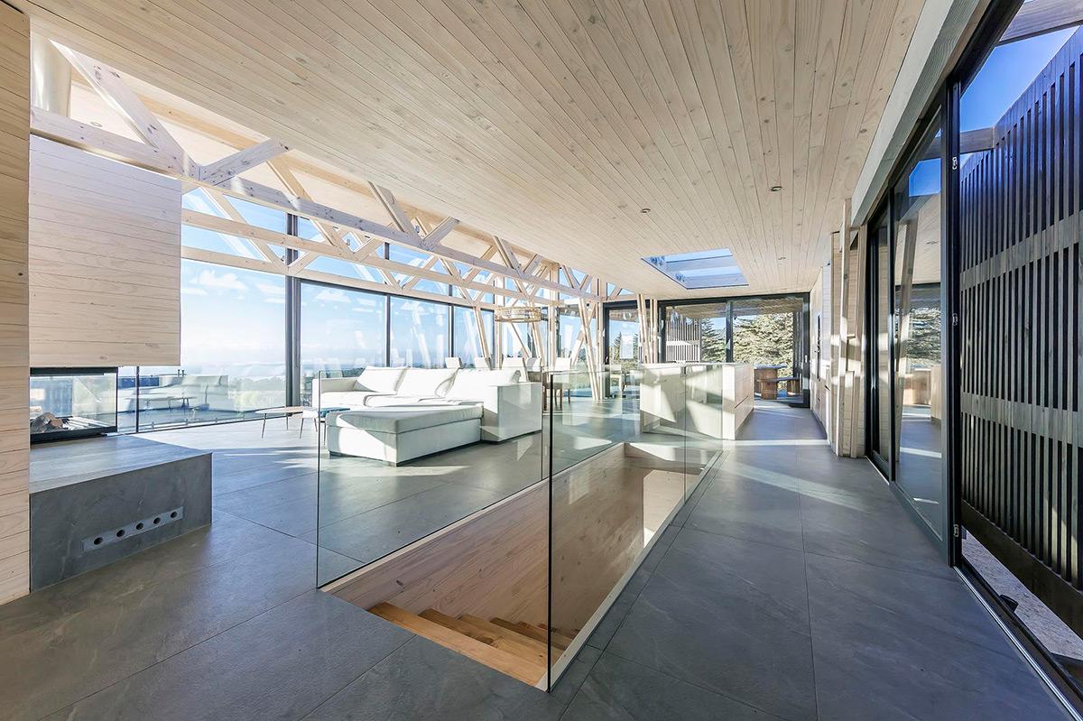 casa-coral-por-land-arquitectos-foto-sergio-pirrone-5