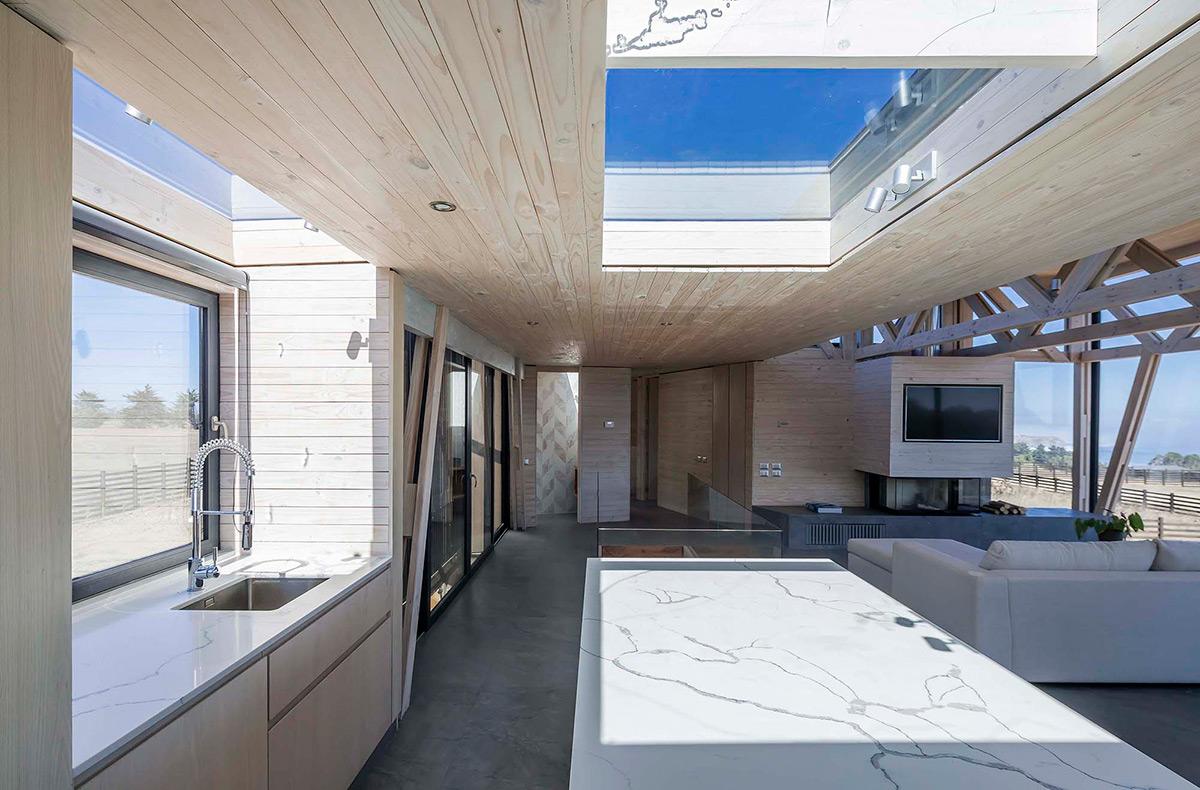 casa-coral-por-land-arquitectos-foto-sergio-pirrone-6