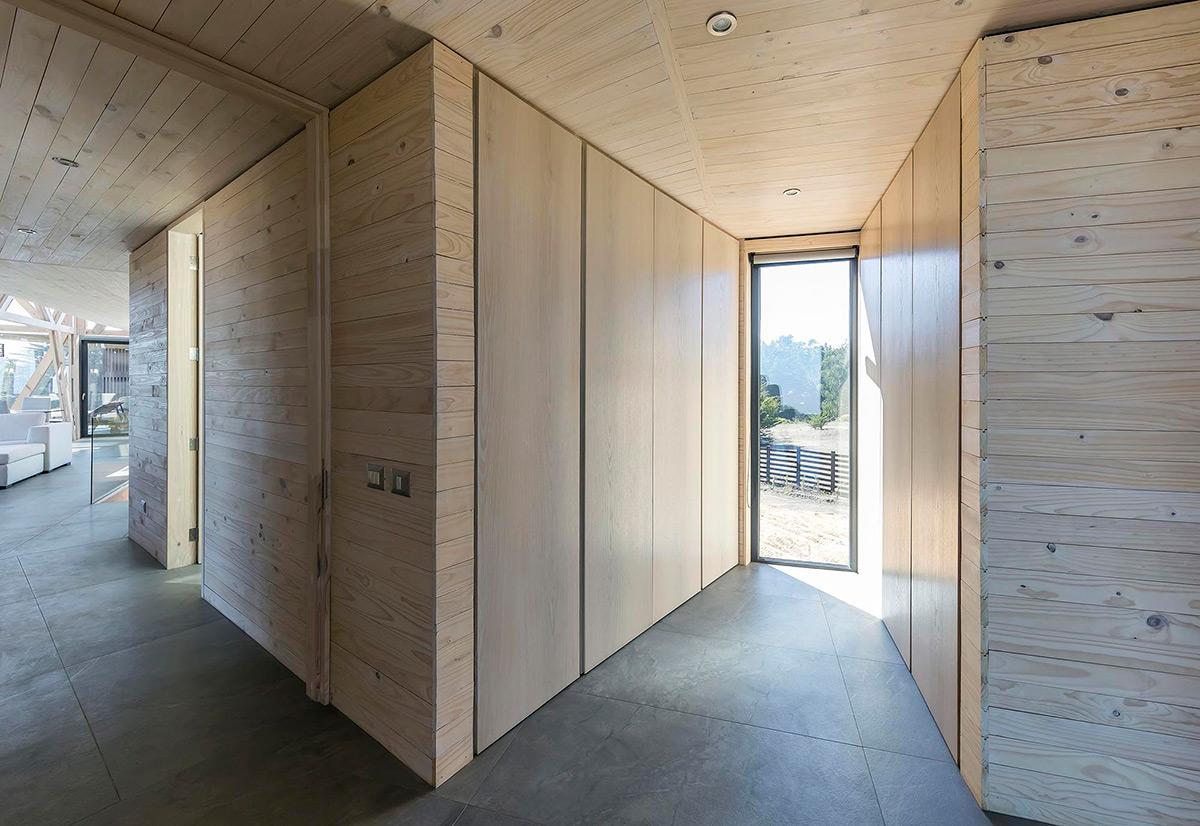 casa-coral-por-land-arquitectos-foto-sergio-pirrone-7