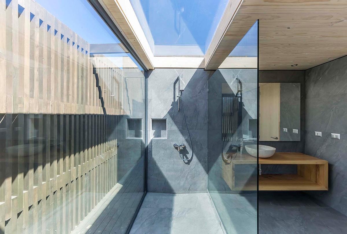 casa-coral-por-land-arquitectos-foto-sergio-pirrone-8