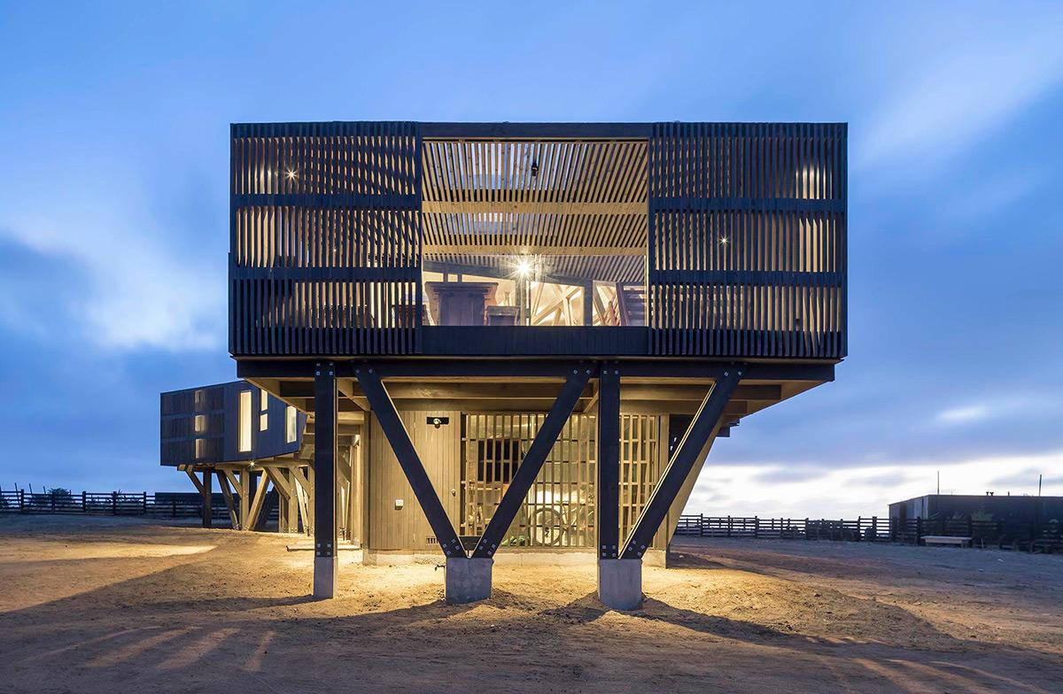 casa-coral-por-land-arquitectos-foto-sergio-pirrone-9