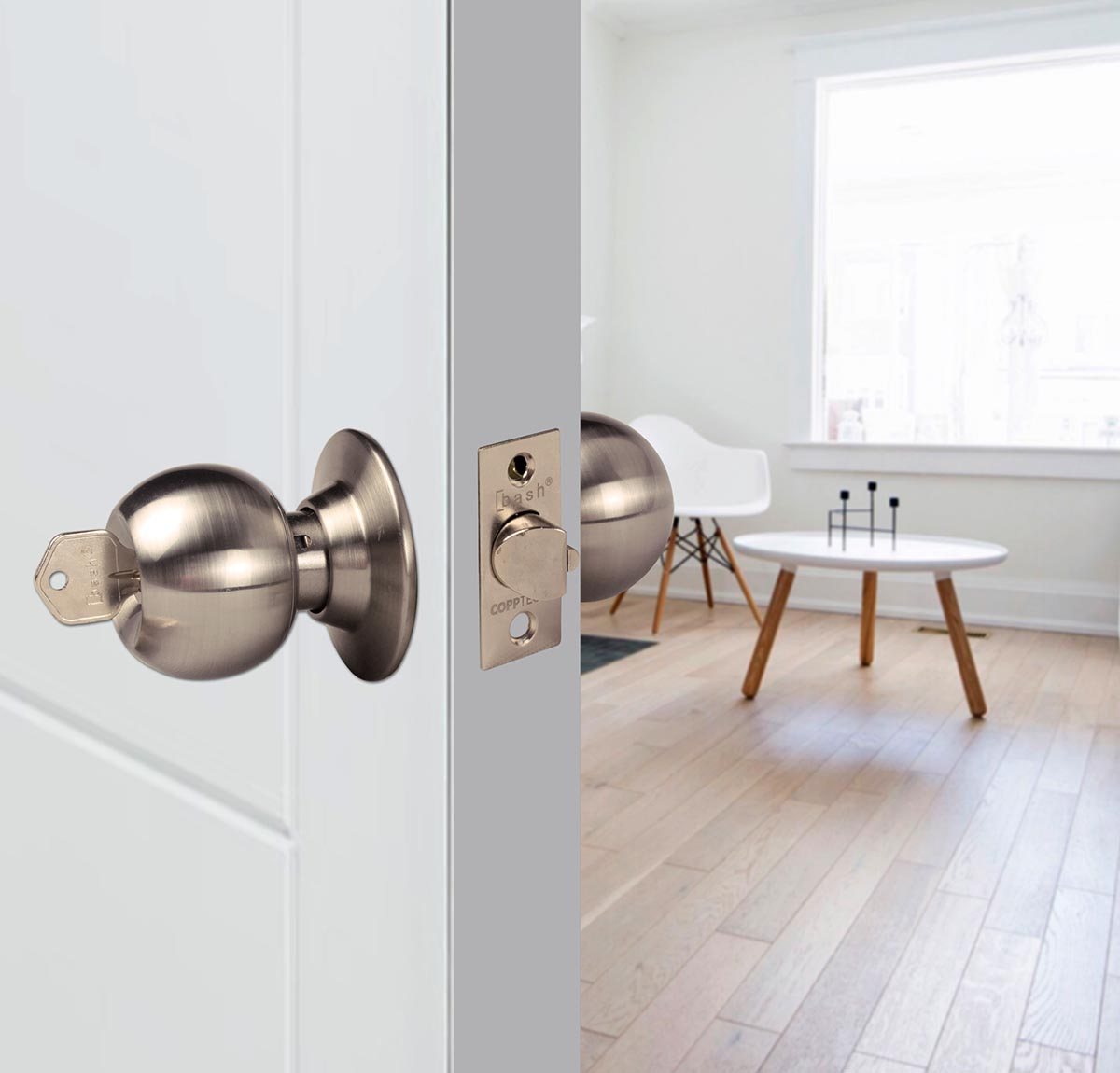 cerradura-bash-puerta (1)