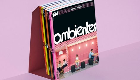 1-Coleccion-Revista-Ambientes-134
