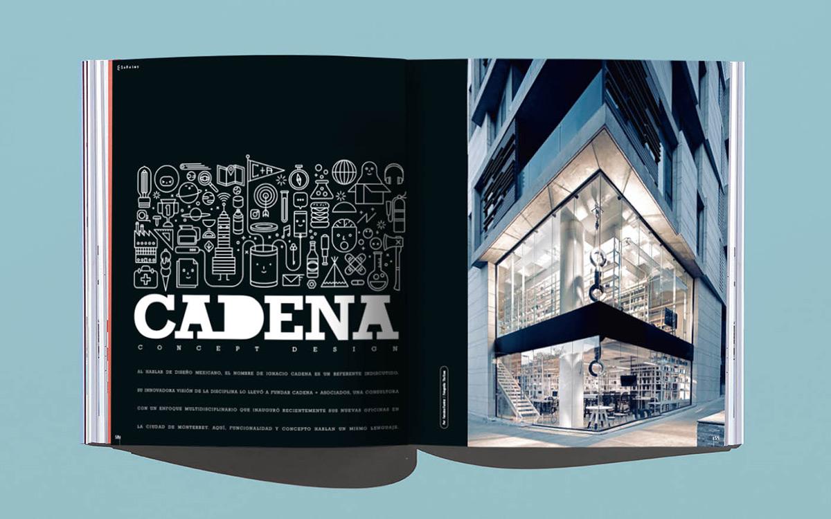 3-Cadena-Concept-Design-Revista-Ambientes-134