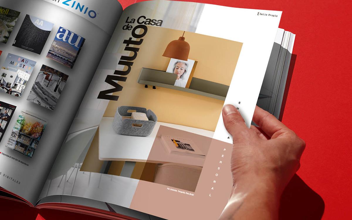4-La-Casa-de-Muuto-Revista-Ambientes-134
