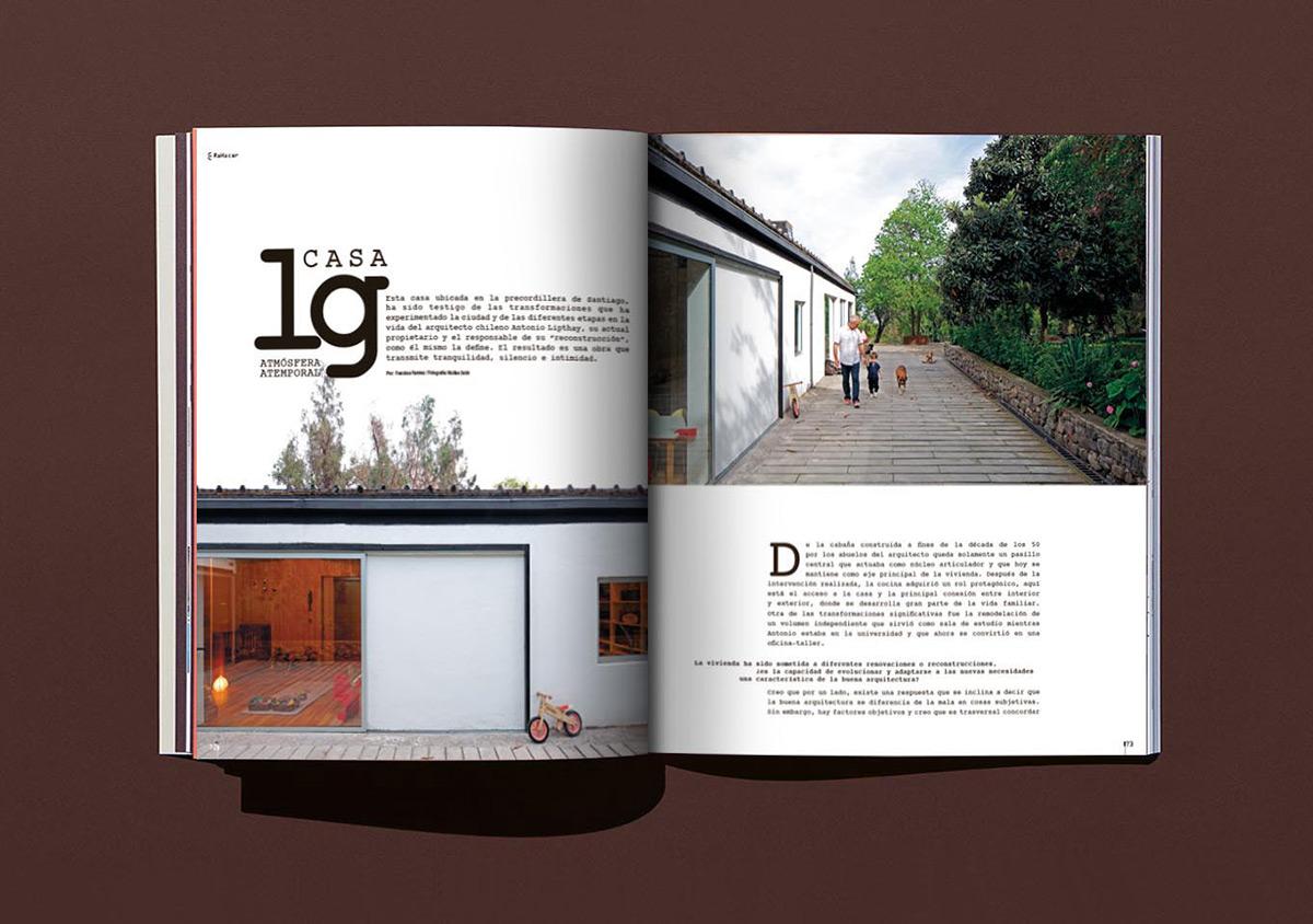 5-Casa-LG-Revista-Ambientes-134