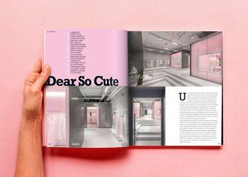 7-Dear-So-Cute-Revista-Ambientes-134