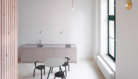 A-PLACE-Thisispaper-Studio-Maja-Wirkus-0