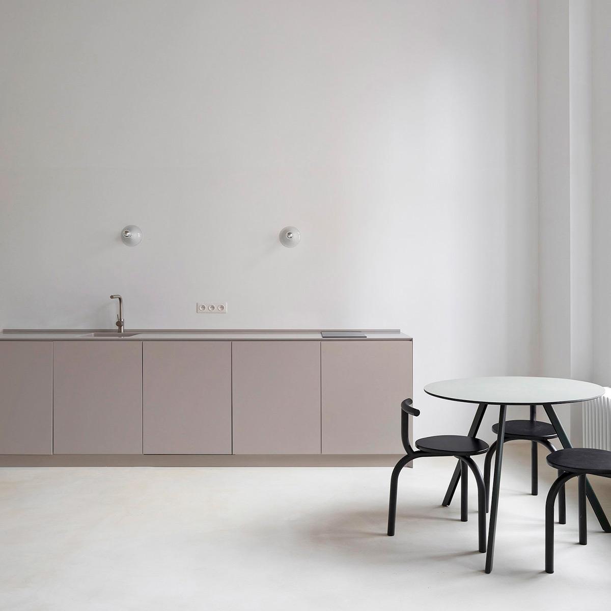 A-PLACE-Thisispaper-Studio-Maja-Wirkus-01