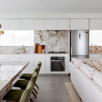 Apartamento-Praia-Mansa-Leandro-Garcia-Fran-Parente-01