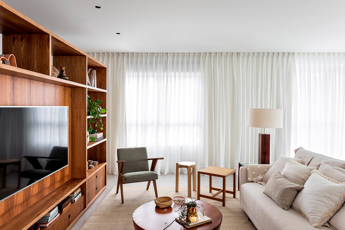 Apartamento-Praia-Mansa-Leandro-Garcia-Fran-Parente-03