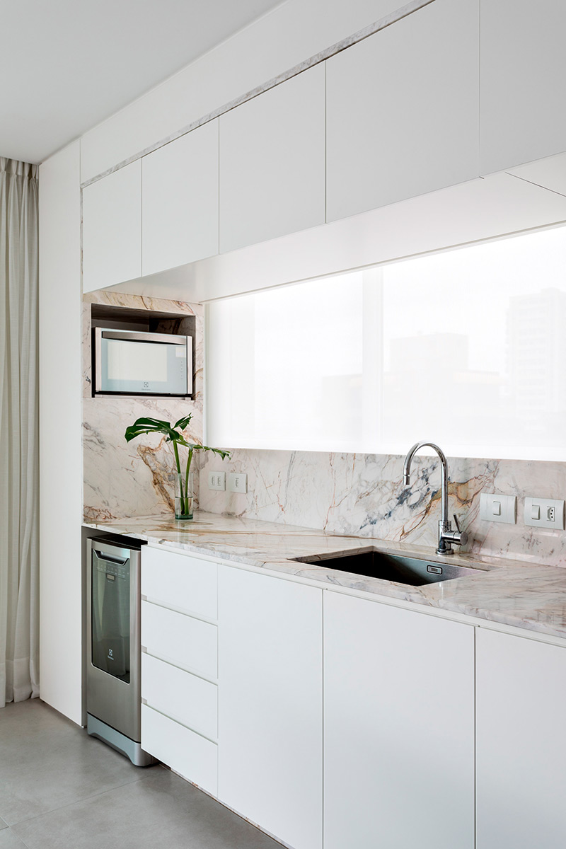 Apartamento-Praia-Mansa-Leandro-Garcia-Fran-Parente-07