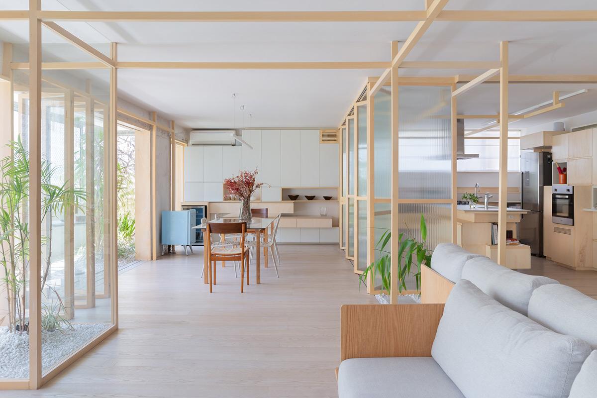 Apartamento-Tatui-Passos-Arquitetura-Andre-Mortatti-01