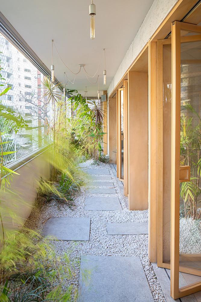 Apartamento-Tatui-Passos-Arquitetura-Andre-Mortatti-02