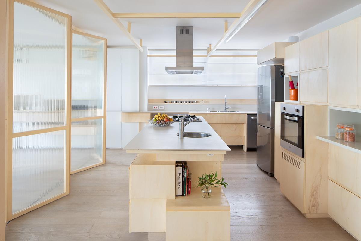 Apartamento-Tatui-Passos-Arquitetura-Andre-Mortatti-03