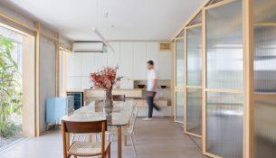 Apartamento-Tatui-Passos-Arquitetura-Andre-Mortatti-04
