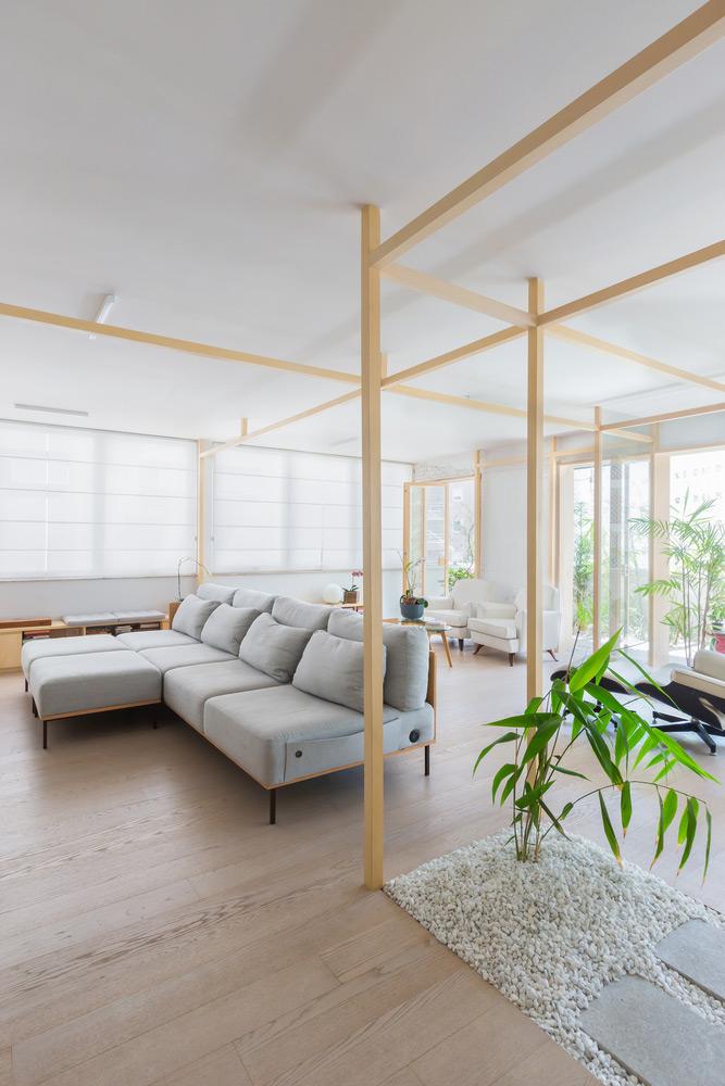 Apartamento-Tatui-Passos-Arquitetura-Andre-Mortatti-05