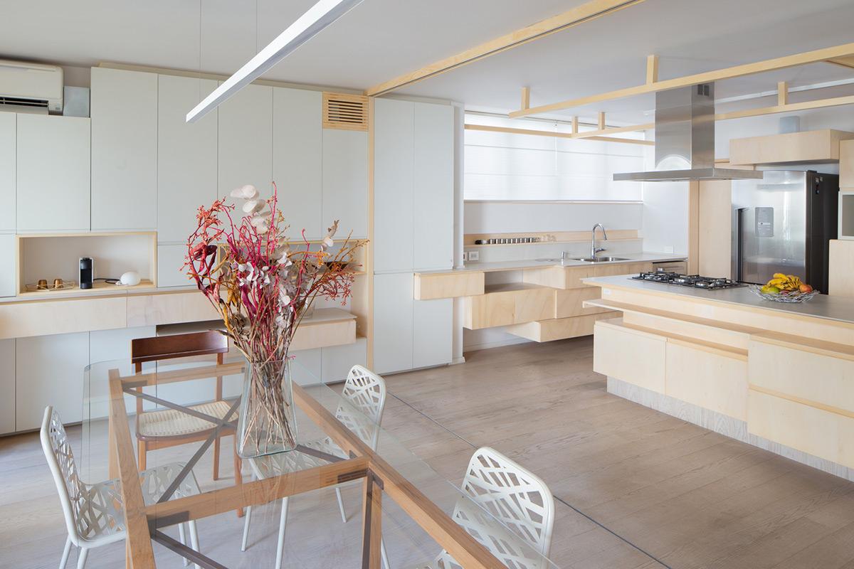 Apartamento-Tatui-Passos-Arquitetura-Andre-Mortatti-06