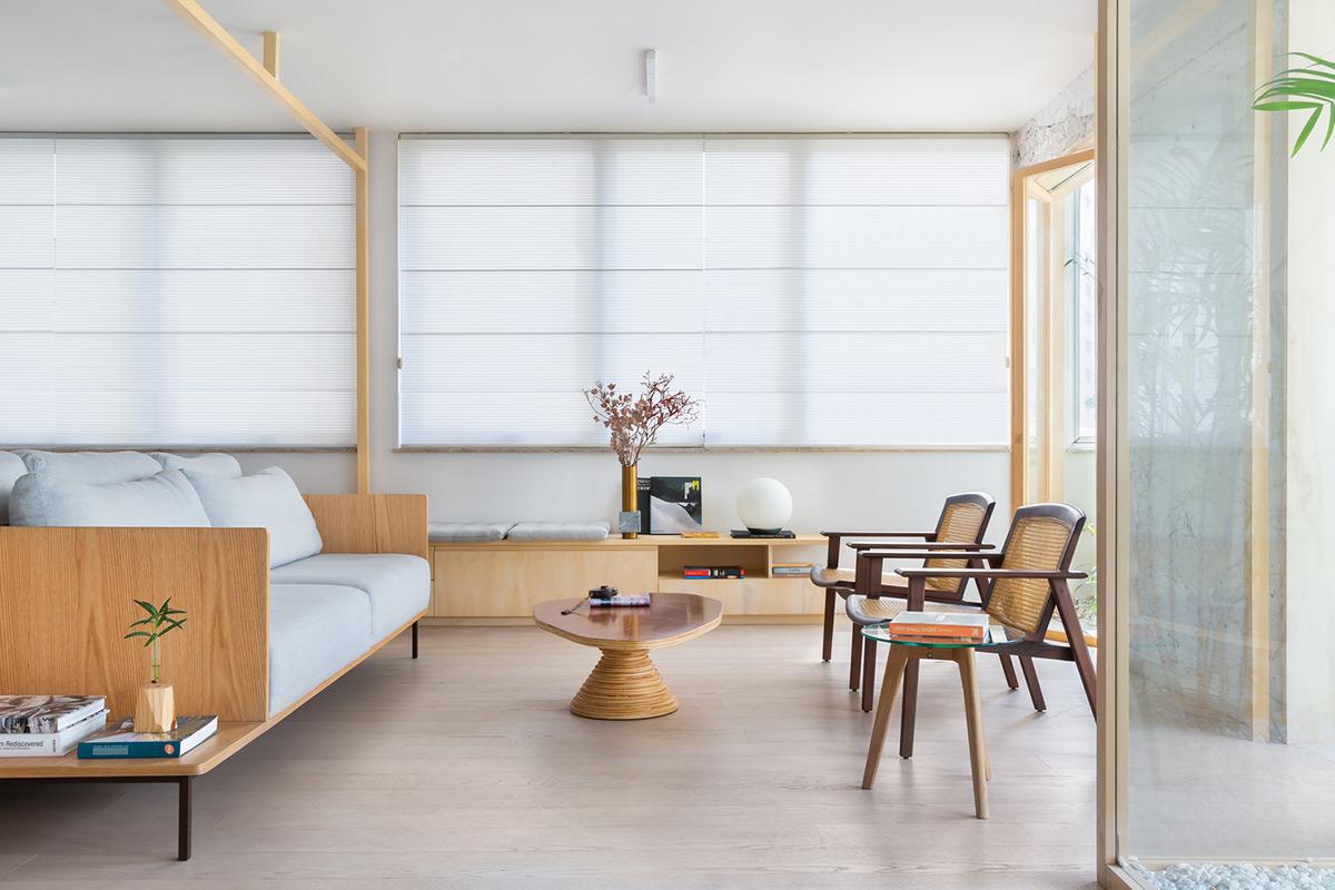 Apartamento-Tatui-Passos-Arquitetura-Andre-Mortatti-07
