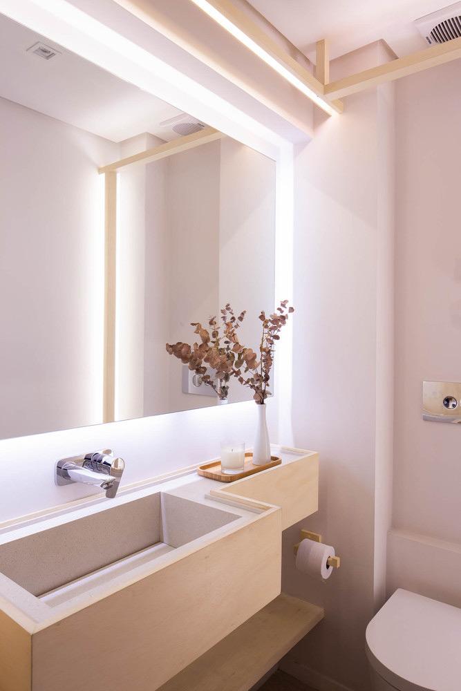 Apartamento-Tatui-Passos-Arquitetura-Andre-Mortatti-08