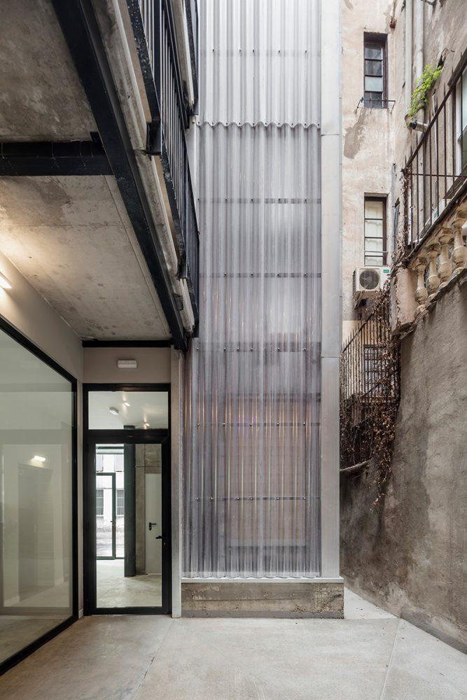 Aprop-Ciutat-Vella-Emergency-Housing-Straddle3-Eulia-Arkitektura-Yaiza-Terre-07