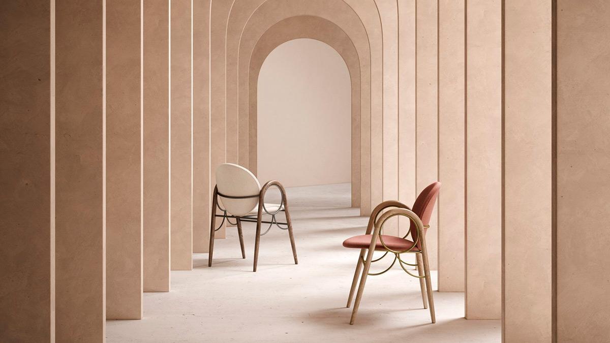 Arkade-chair-Nanna-Ditzel-01