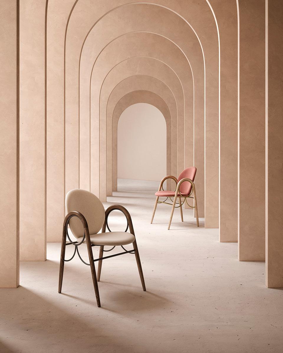 Arkade-chair-Nanna-Ditzel-02