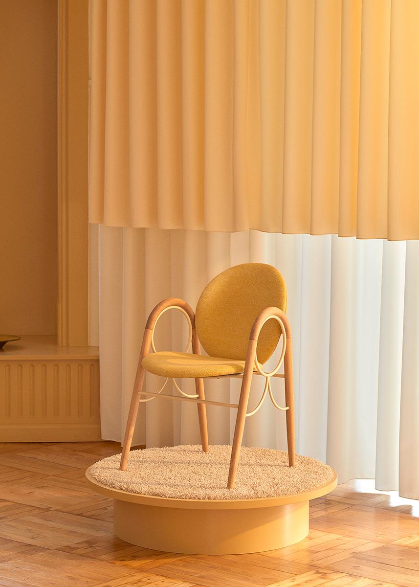 Arkade-chair-Nanna-Ditzel-04