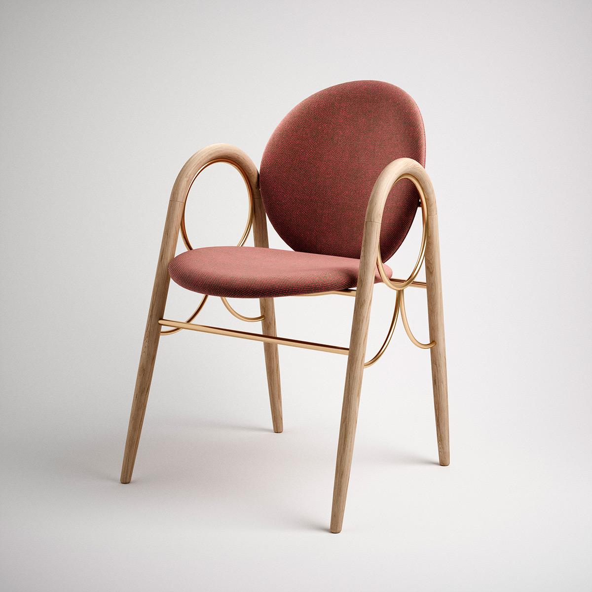 Arkade-chair-Nanna-Ditzel-05