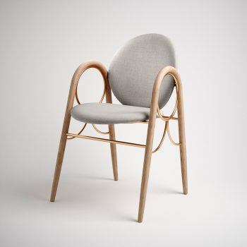 Arkade-chair-Nanna-Ditzel-07