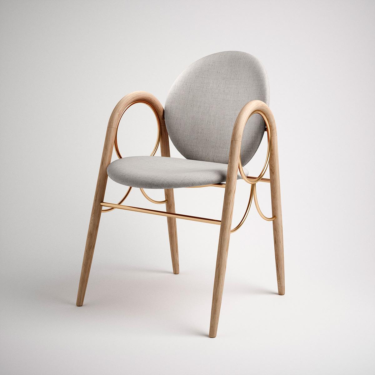 Arkade-chair-Nanna-Ditzel-07