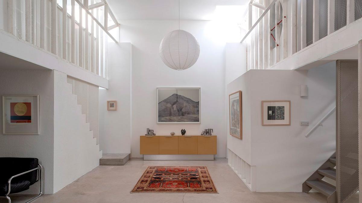 Avenue-Road-House-Clancy-Moore-Architects-Fionn-McCann-01