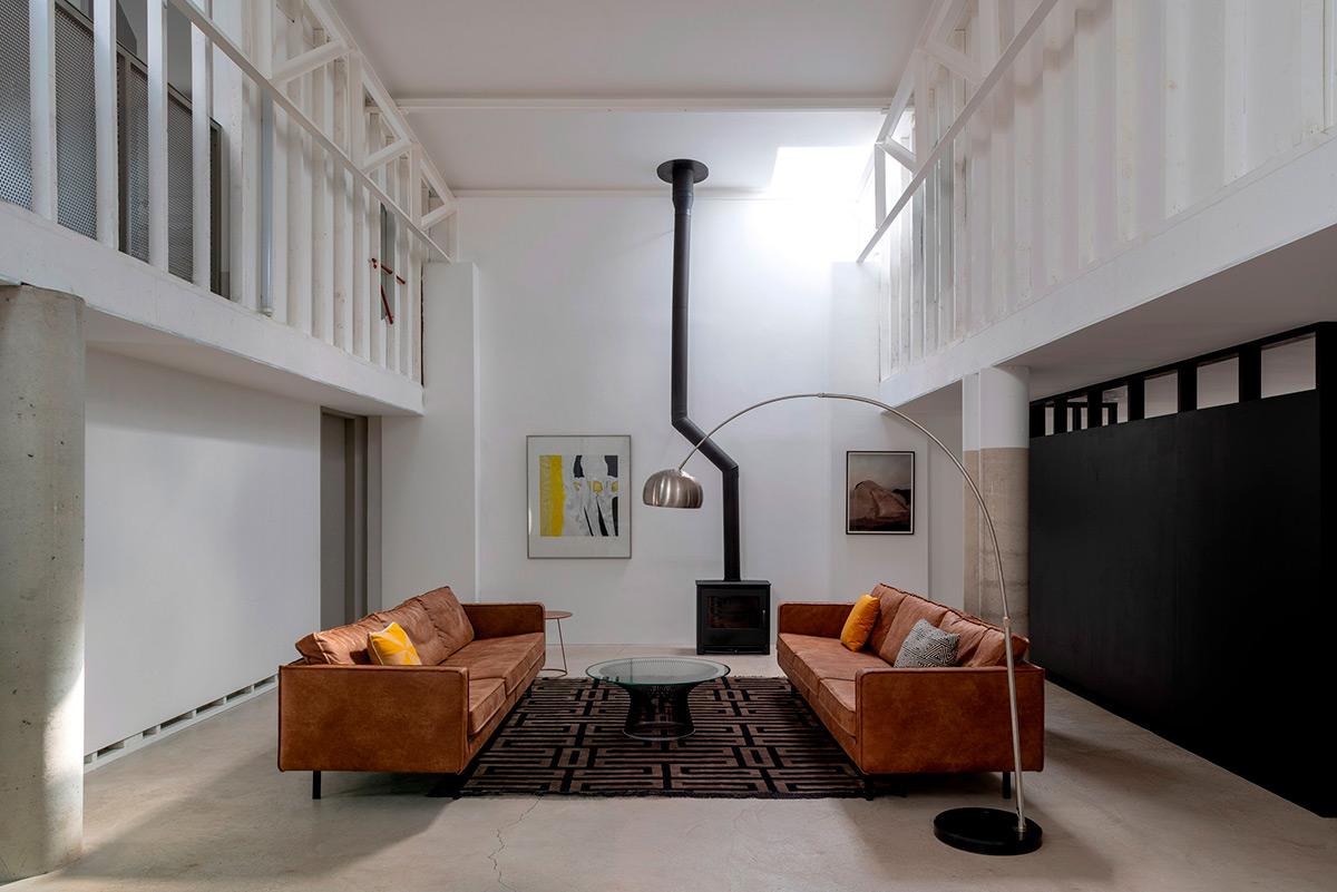 Avenue-Road-House-Clancy-Moore-Architects-Fionn-McCann-02