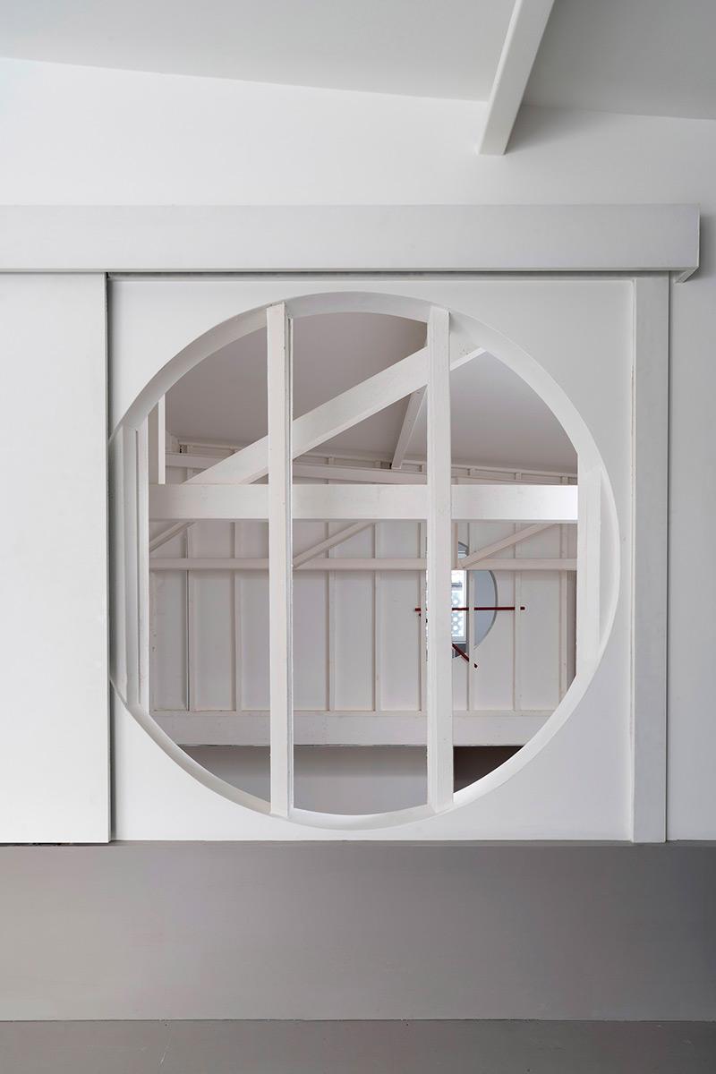 Avenue-Road-House-Clancy-Moore-Architects-Fionn-McCann-03