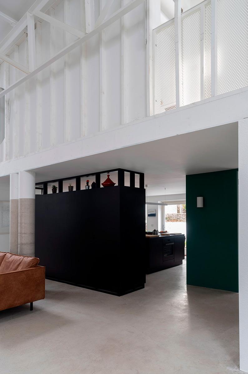 Avenue-Road-House-Clancy-Moore-Architects-Fionn-McCann-04