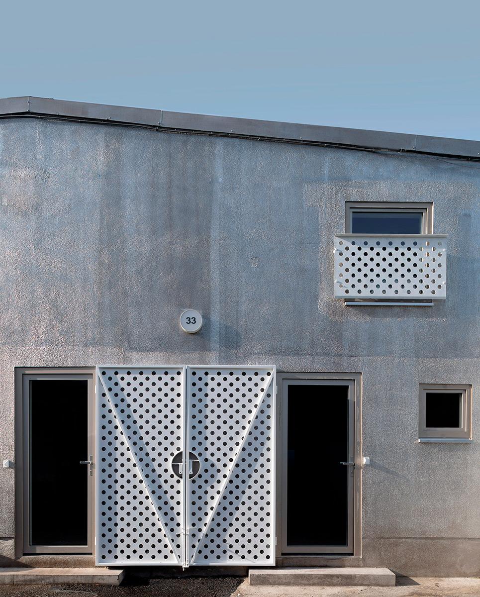 Avenue-Road-House-Clancy-Moore-Architects-Fionn-McCann-06
