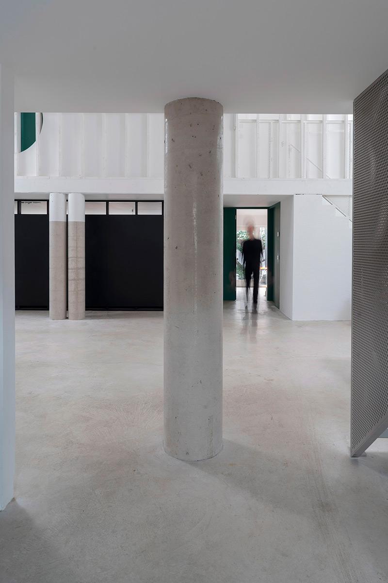 Avenue-Road-House-Clancy-Moore-Architects-Fionn-McCann-07