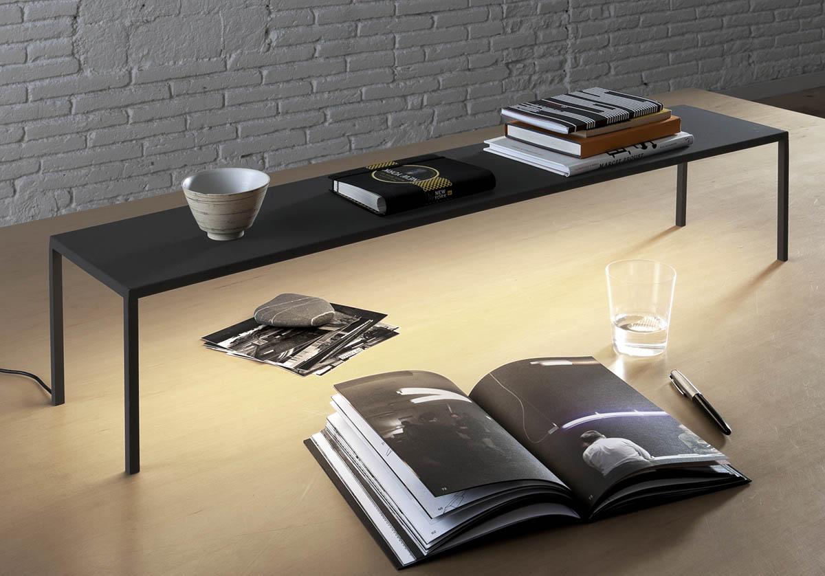 BlancoWhite_R3 table_Grafito_CarmenMasia_2011_ret_O3