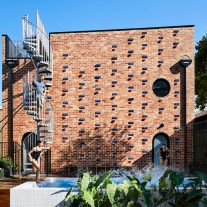 Brickface-Austin-Maynard-Architects-Tess-Kelly-10